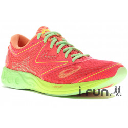 Running Ff Noosa Chaussures Femme Asics W kiuOXZP