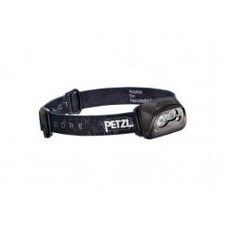 Petzl Actik Core - 350 lumens Lampe frontale / éclairage