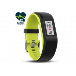 Garmin Vivosport - L Bracelets d'activité