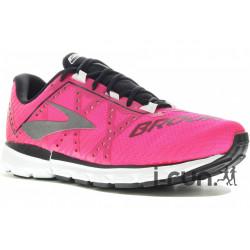 Brooks Neuro 2 W Chaussures running femme
