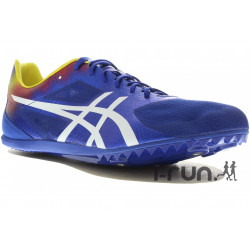 Asics Cosmoracer MD Flame M Chaussures homme