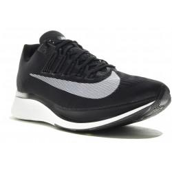 Nike Zoom Fly homme : infos, avis et meilleur prix. Chaussures ...