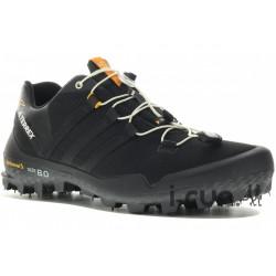 adidas Terrex XKING M Chaussures homme
