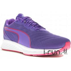 Puma Ignite 3 Powercool W Chaussures running femme