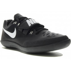 Nike Zoom SD 4 M Chaussures homme