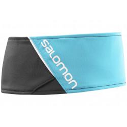 Salomon RS Headband Casquettes / bandeaux