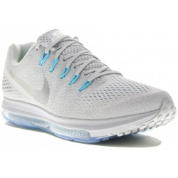 Nike Air Zoom All Out Low W Chaussures running femme