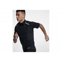 Nike Aeroloft M vêtement running homme
