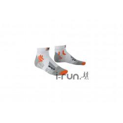 X-Socks Chaussette Run Marathon Chaussettes