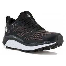The North Face Vectiv Enduris FutureLight Reflect W Chaussures running femme