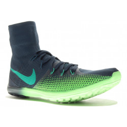 Nike Zoom Victory Waffle 4 M Chaussures homme