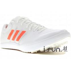 adidas adizero LJ 2 M Chaussures homme