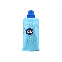 GU Flask 5 doses Diététique Gels