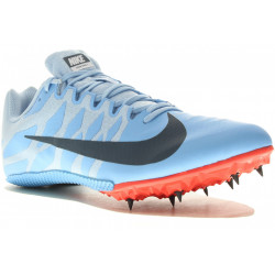 Nike Zoom Rival S 9 M Chaussures homme