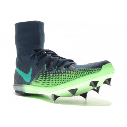 Nike Zoom Victory XC 4 M Chaussures homme