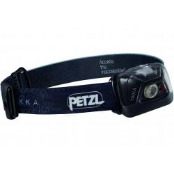 Petzl Tikka - 200 lumens Lampe frontale / éclairage