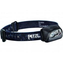 Petzl Actik - 300 lumens Lampe frontale / éclairage
