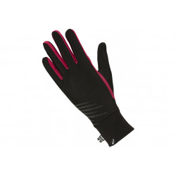 Asics Basic Performance Bonnets / Gants