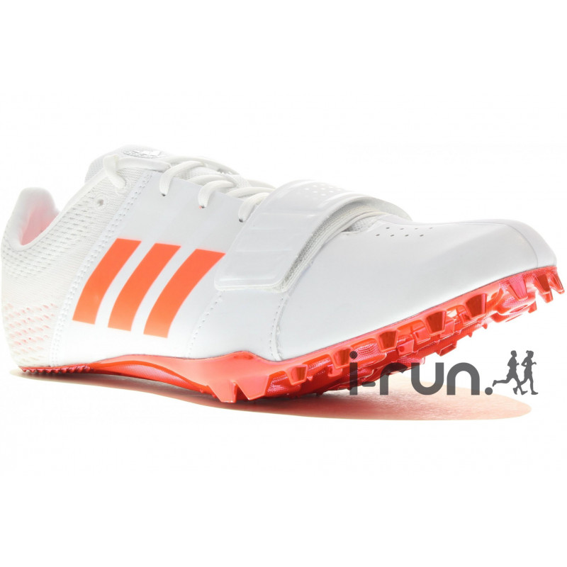 official photos 225a3 4daa5 adidas adizero accelerator M Chaussures homme