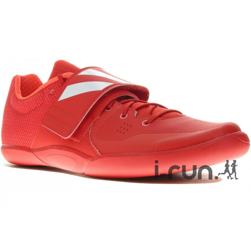 Homme Discus Chaussures Adidas M Adizero Hammer 2 8wmN0OPyvn