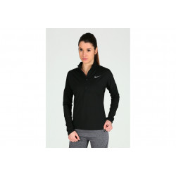 Nike Dry Element W vêtement running femme