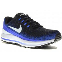 Nike Air Zoom Vomero 13 homme : infos, avis et meilleur prix ...