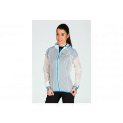 Raidlight HyperLight MP+ W vêtement running femme