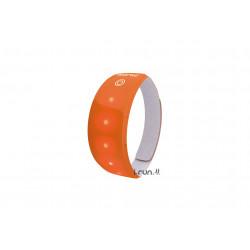 Wowow Bracelet Lightband Sécurité