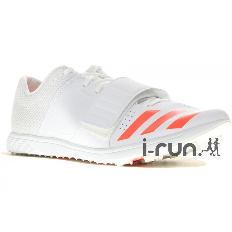 M Tjpv Homme Adizero Chaussures Adidas DI2E9HW