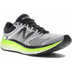 New Balance Fresh Foam M 1080 V7 - 2E Chaussures homme