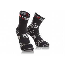 Compressport Pro Racing Winter Trail V2.1 Chaussettes