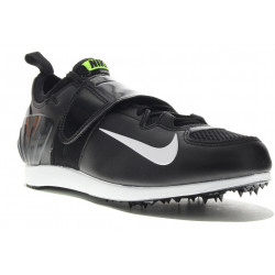 Nike Zoom PV II M Chaussures homme