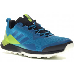 adidas Terrex CMTK Gore-Tex M Chaussures homme
