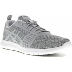 Asics Kanmei M Chaussures homme