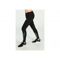 Nike Power Flash Racer W vêtement running femme