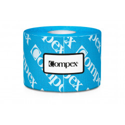 Compex CompexTape Protection musculaire & articulaire