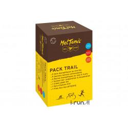 MelTonic Pack Trail Diététique Packs
