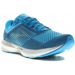 Brooks Levitate W Chaussures running femme