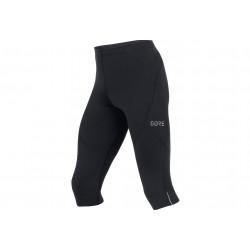 Gore Running Wear R3 3/4 Tight M vêtement running homme