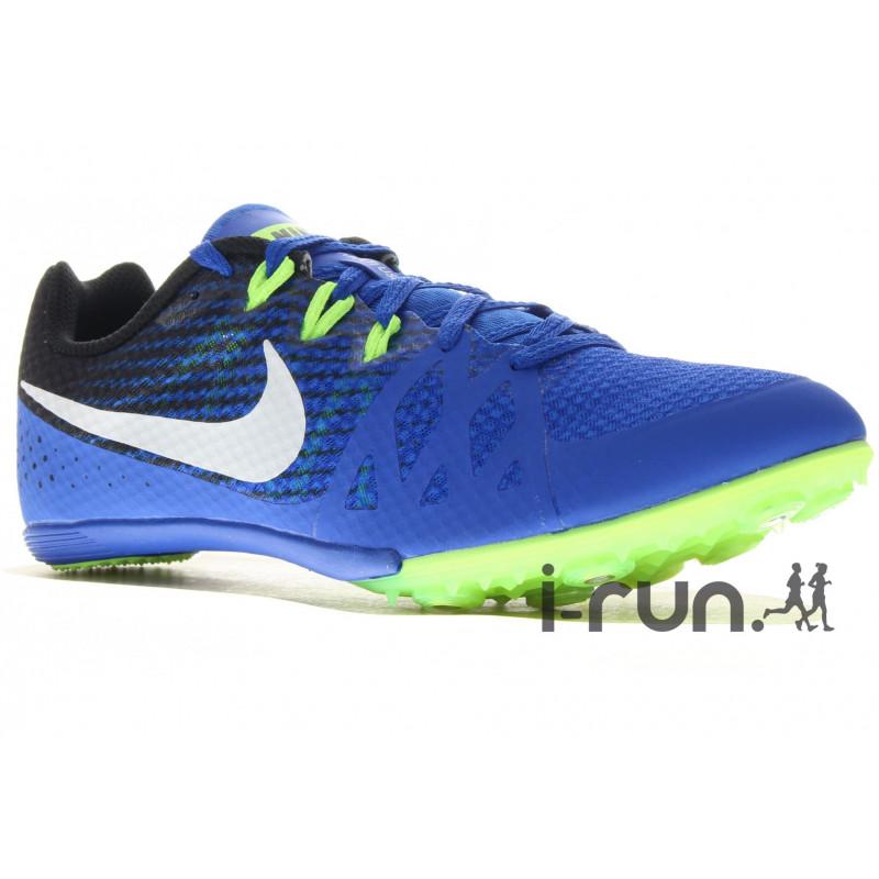 cheaper bab15 e4e02 Nike Zoom Rival M 8 M Chaussures homme