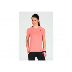 Odlo Ceramicool Motion W vêtement running femme