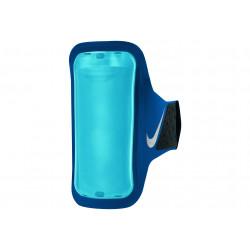 Nike Brassard Ventilated Accessoires téléphone