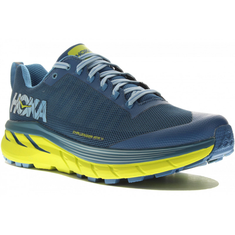 M 4 Chaussures Challenger One Atr Hoka Homme g76Ybfy
