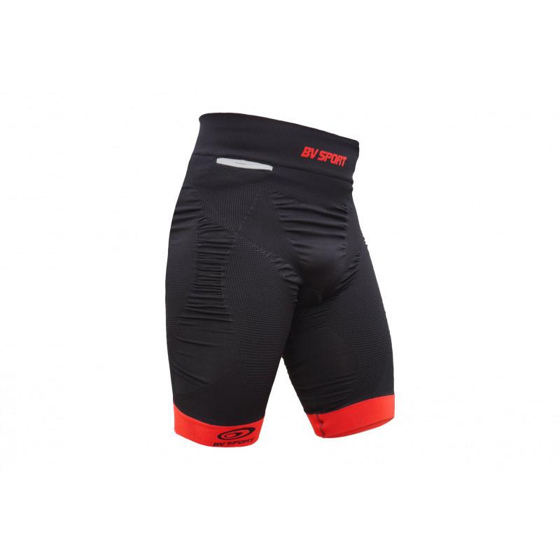 BV Sport Trail CSX M vêtement running homme ca96ab92ba3f