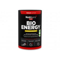 Nutrisens Sport Boisson Bio Energy - Orange Diététique Boissons