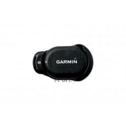 Garmin Foot pod Accessoires montres/ Bracelets