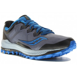 Saucony Peregrine 8 M Chaussures homme