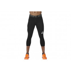 Asics 3/4 Base Tight M vêtement running homme