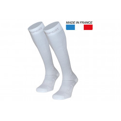 BV Sport Recovery Evo Chaussettes