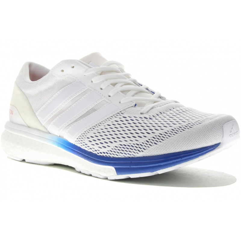 adidas adizero Boston Boost 6 Aktiv W Chaussures running femme